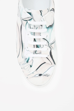 cos-patterned-watercolour-sneakers